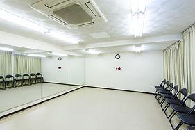 Bスタジオ.jpg