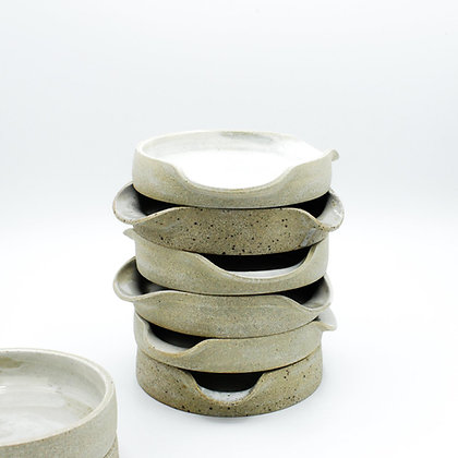 Renate Pierotto: UK pottery makers, Independent makers, Independent crafts, UK Makers