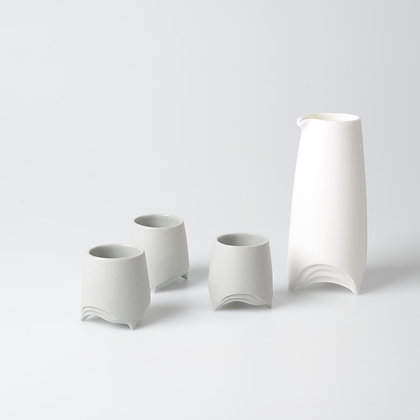 ERADU Ceramics: UK pottery makers, Independent makers, Independent crafts, UK Makers