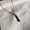 Behô Studio: UK independent jewellers, Independent makers, Independent crafts, UK Makers