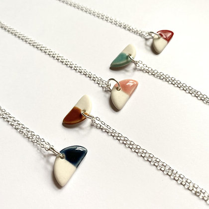 Keramika MCR: UK independent jewellers, Independent makers, Independent crafts, UK Makers