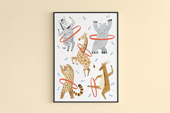 Natàlia Juan Abelló: UK printmakers, Independent makers, Independent crafts, UK Makers