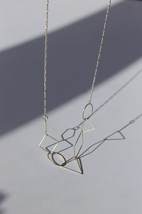 Stolfa White: UK independent jewellery, Independent makers, Independent crafts, UK Makers