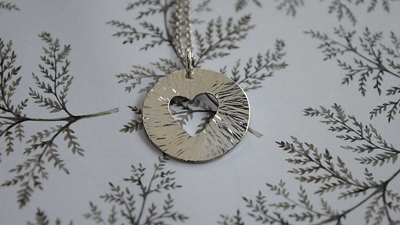 Jewellery With Life: UK independent jewellers, Independent makers, Independent crafts, UK Makers