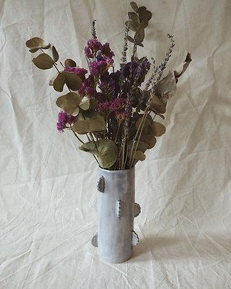 Victoria Ceramics: UK pottery makers, Independent makers, Independent crafts, UK Makers