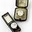 Amy Ridyard: UK independent jewellers, Independent makers, Independent crafts, UK Makers