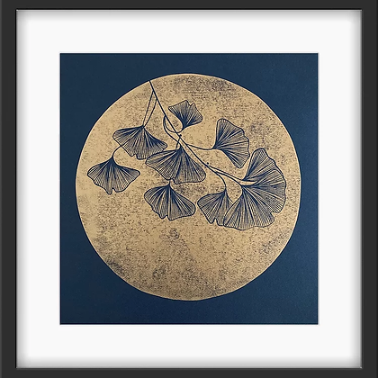 Amy Cundall: UK printmakers, Independent makers, Independent crafts, UK Makers