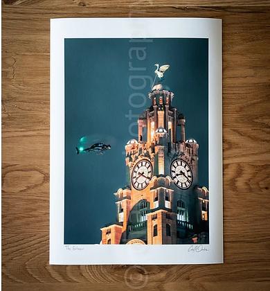 Geoff Drake Photography: UK printmakers, Independent makers, Independent crafts, UK Makers