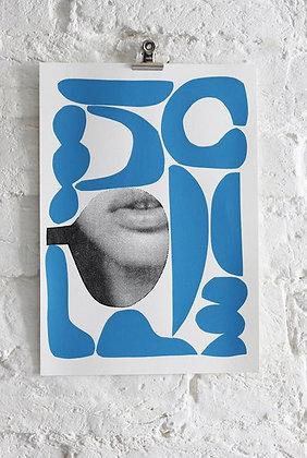 Marko: UK printmakers, Independent makers, Independent crafts, UK Makers