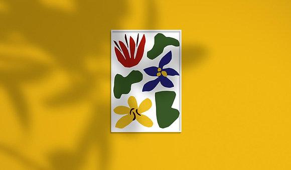 Jive Prints: UK printmakers, Independent makers, Independent crafts, UK Makers