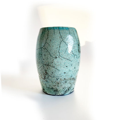 Momento Ceramics: UK pottery makers, Independent makers, Independent crafts, UK Makers