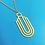 NMARRA: UK independent jewellers, Independent makers, Independent crafts, UK Makers