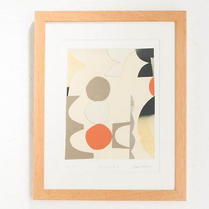 Rikki Hewitt: UK printmakers, Independent makers, Independent crafts, UK Makers
