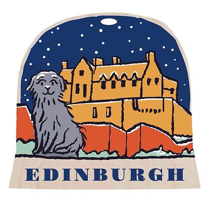 Small Stories Scotland