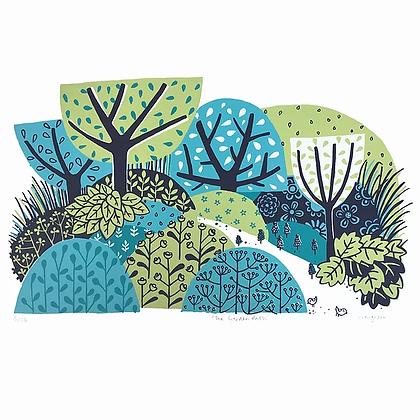 Ruth Green Design