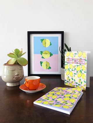 Eve Leefe Designs