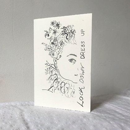 Jasmyn Fraser: UK printmakers, Independent makers, Independent crafts, UK Makers