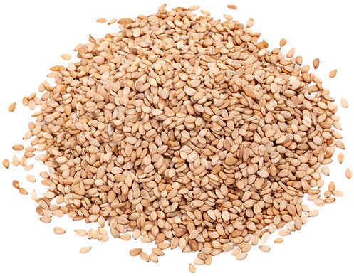 unhulled-sesame-seeds-lins-farm.jpg