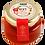 Thumbnail: דבש עם נגיעות תות ווניל