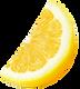 לימון.png