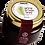 Thumbnail: סילאן תמרים טבעי