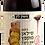 Thumbnail: רוטב סילאן מוקפץ שום ג'ינג'ר 320 גרם