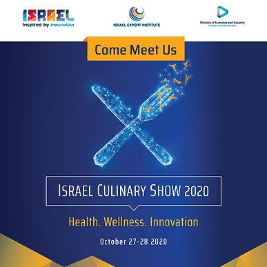 Lins-Farm-Israel-Culinary-Show-2020.jpg