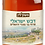 Thumbnail: דבש ישראלי פרחי בר מהרי ירושלים