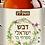 Thumbnail: דבש ישראלי מפרחי בר