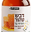 Thumbnail: דבש טהור מפרחי בר