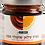 Thumbnail: ממרח סילאן שוקולד תפוז