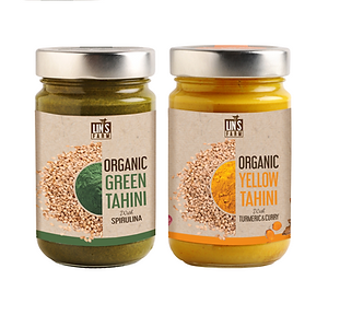 Lins-Farm-Superfood-Tahini.png