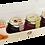 Thumbnail: Miniature Delights Gift Set
