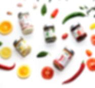 Lin's-Farm-savory-dips.jpg