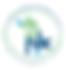 ALYN-Hospital-logo.png
