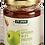 Thumbnail: מרקחת תפוחים דבש וקינמון