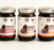 Chocolate-Date-Spreads-3.jpg
