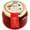 Thumbnail: דבש עם נגיעות פטל ושושנים