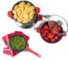 Roso Capstone - כלי מטבח.jpg