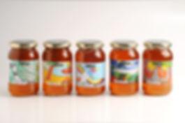 Lin's-Farm-honey-art-by-special-needs.jp