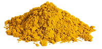 curry-powder.png