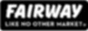 Fairway Logo.png