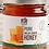 Thumbnail: Pure Wildflower Honey