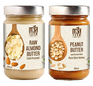 Lin's-Farm-nut-butters-hp.jpg