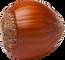 hazelnut-2-lins-farm.png