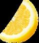 lemon-lins-farm.png
