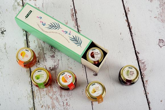 Miniature Delights Gift Set