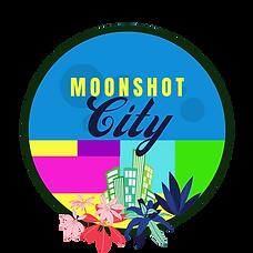 MoonshotCityLogo.png