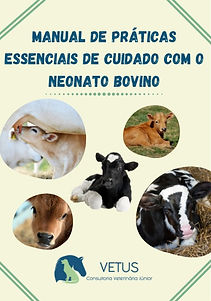 Capa - manual neonato bovino.jpeg