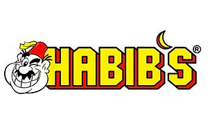 logo-habibs.png